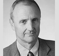 Rentenberater Alfred Gohdes