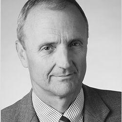 Alfred Gohdes Rentenberater