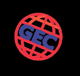 GEC-transparent.png