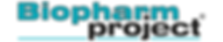 biopharmproject llc