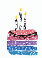 Geburtstag-im Kindergarten-feiern.png