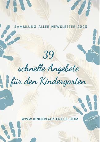 pädagogische Angebote-Kita-Kindergarten.png