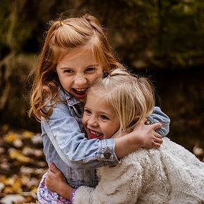 Kindergarten Elfe-Themenmappen-Kindergar