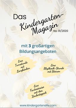 Kindergarten-Magazin.png