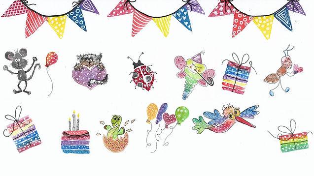 Geburtstag-Portfolio-Kindergarten-Kita.j