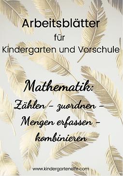 Freebie-Mathematik-Schulvorbereitung.png