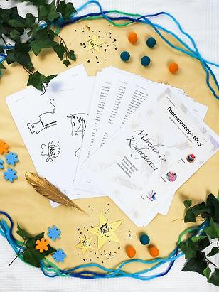 Märchen-Kindergarten-Kita-Kiga.jpg