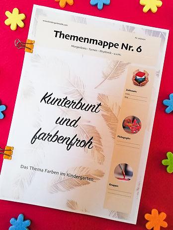 Farbenmappe-10_edited.jpg