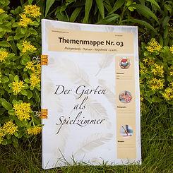 Themenmappe Garten-Kindergarten-Kita.jpg