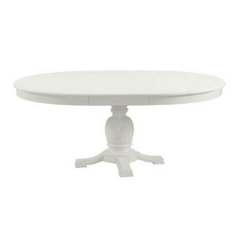 Harbortown Dining Round Table Top