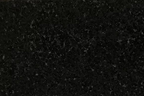 Absolute Black ($65/SQFT)