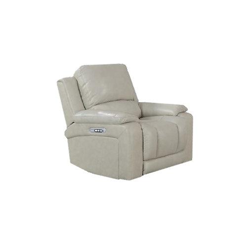 Augusta Living Room Recliner Chair
