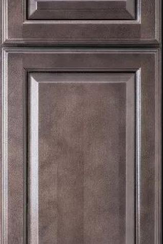 Berkley Slate Grey