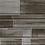 Thumbnail: Zen ($17.30/SQFT)