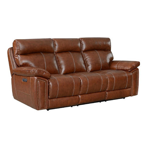 Raleigh Living Room Recliner Sofa
