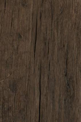 Railwood ($1.93/SQFT)