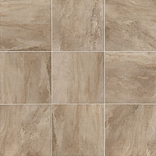 Severino (Starting at $2.55/SQFT)