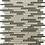 Thumbnail: Lucente ($29.53/SQFT)