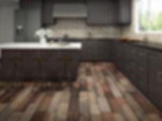Interceramic_Wood.jpg