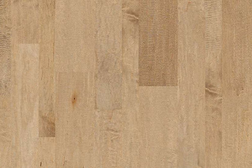 Mackenzie Maple 2 - Mixed ($9.75/SQFT)