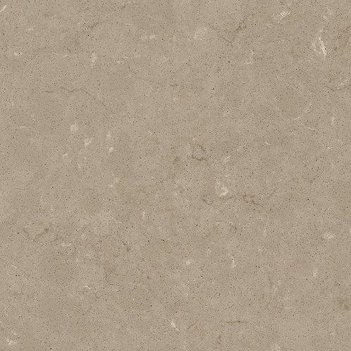Coral Clay ($65/SQFT)