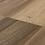 Thumbnail: Runway ($8.50/SQFT)