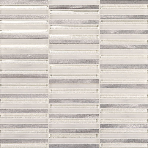 Lucent Skies ($25.94/SQFT)