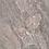 Thumbnail: Quartzite (Starting at $2.58/SQFT)