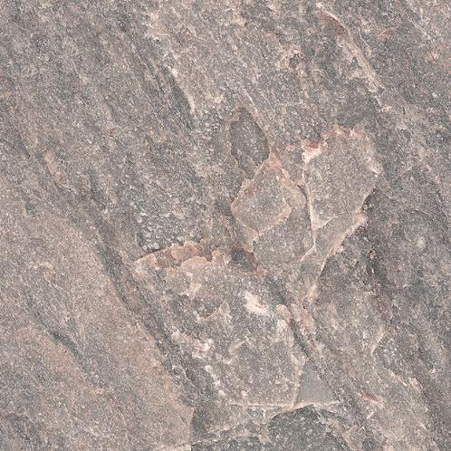 Quartzite (Starting at $2.58/SQFT)