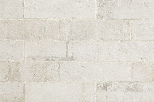 Brickwork (Starting at $8.42/SQFT)