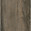 Thumbnail: Rainforest ($1.93/SQFT)
