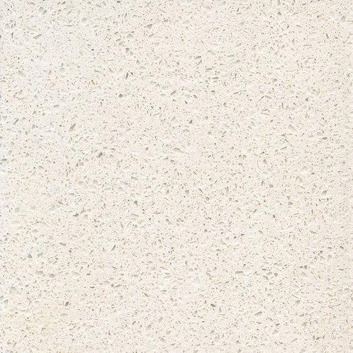 Blanco Maple ($55/SQFT)