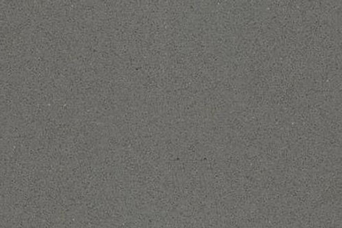 Grey Expo ($55/SQFT)