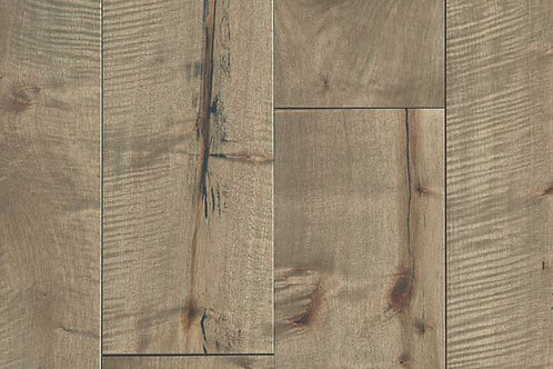 Impressions Maple ($8.25/SQFT)