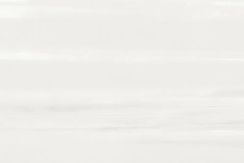 Silhouette ($3.36/SQFT)