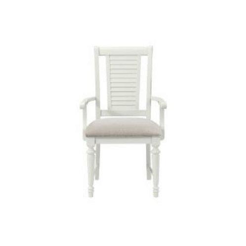 Harbortown Dining Arm Chair