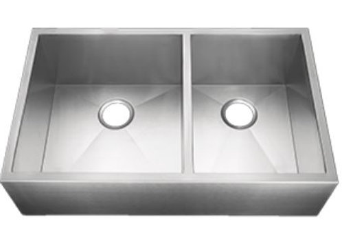 TMCP-3320 15 Guage Stainless Steel 60/40