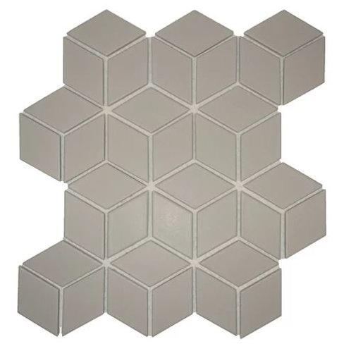 CEGI Cubist ($21.63/SQFT)