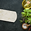 Thumbnail: Personalized Marble Cutting Board 7x15