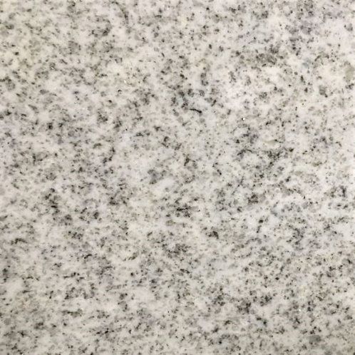 Summit White ($55/SQFT)