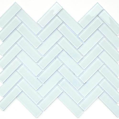 Charisma Herringbone ($12.97/SQFT)