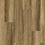 Thumbnail: Como Plus Plank ($6.75/SQFT)