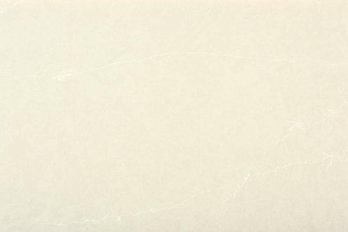 Silken Pearl ($75/SQFT)