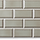 Thumbnail: Cepac Contour Brick Bevel ($20.31/SQFT)