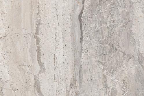 Amalfi Stone (Starting at $2.36/SQFT)
