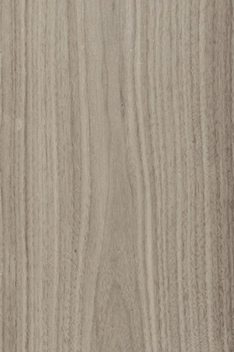 Wood Trails ($3.03/SQFT)