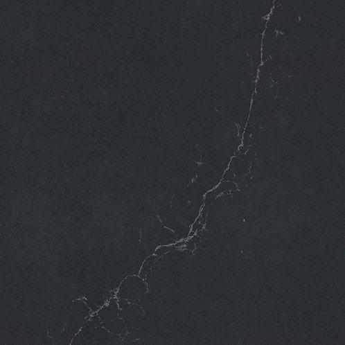 Charcoal Soapstone ($80/SQFT)
