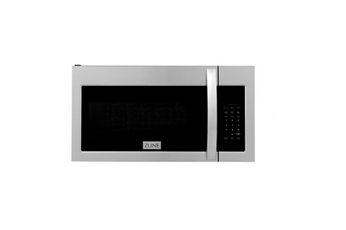 ZLine Over The Range Convection Microwave Oven MWO-OTP-30