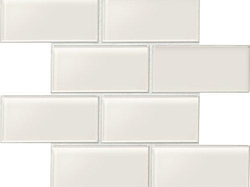 Amity Subway Tile