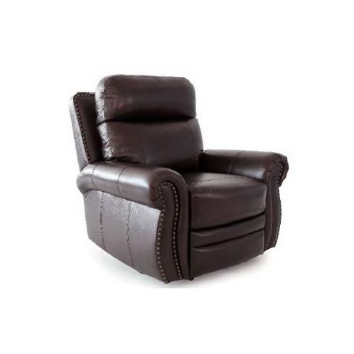Graceland Living Room Recliner Chair